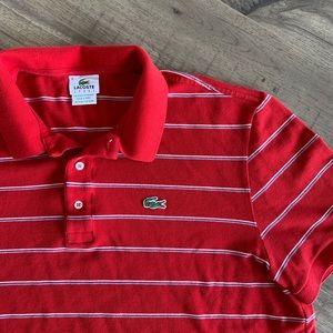 Lacoste Men's Polo Shirt (8)
